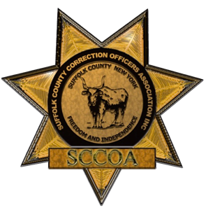 Suffolk County Correction Officers Association