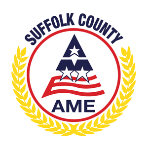 Suffolk County AME